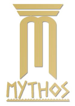 The Mythos